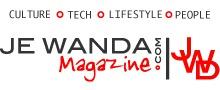logo-je-wanda-ConvertImage