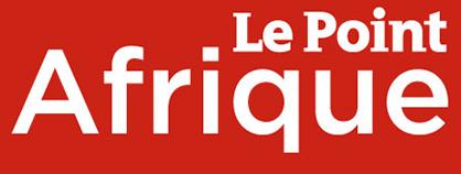 logo-point-afrique